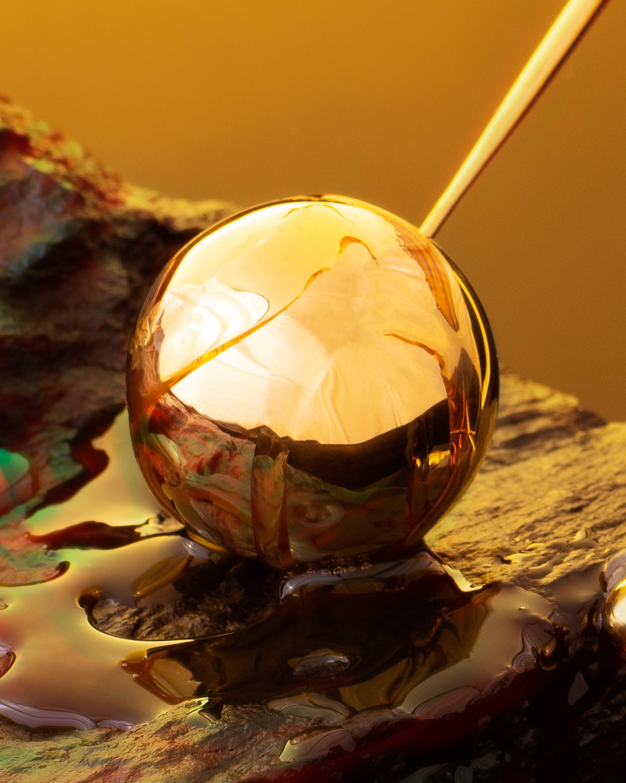 10 NZ Honey She Said 02 Spoons Detail Var 2 CROP s RGB
