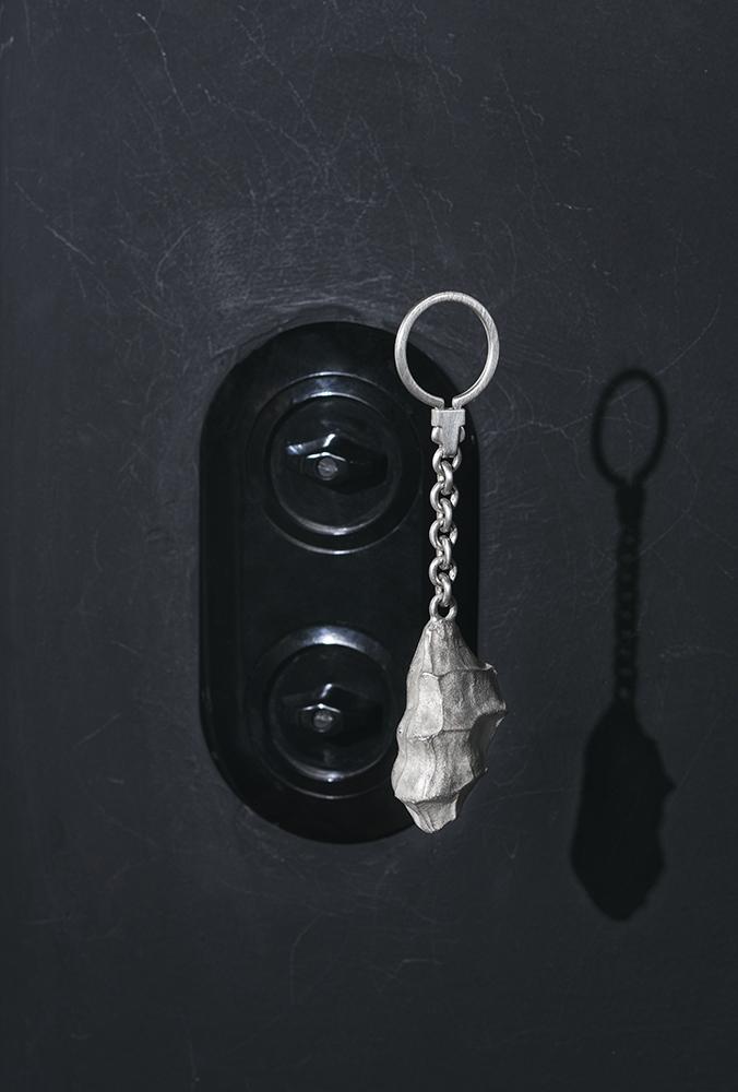 Souvenirs Of Loneliness voids c Erli Gruenzweil